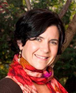 Carol Piro, holistic healthcare services