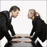Effective Management and Leadership Skills